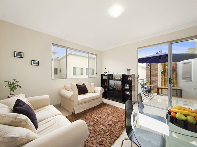36/41 Roseberry Street, Manly Vale, NSW 2093