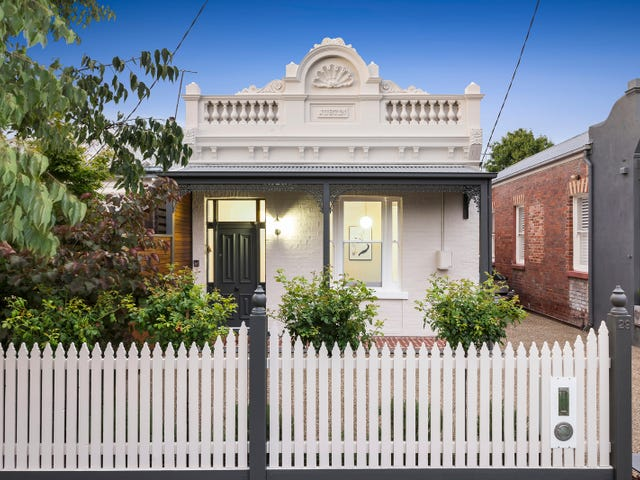 29 Lingwell Road, Hawthorn East, Vic 3123