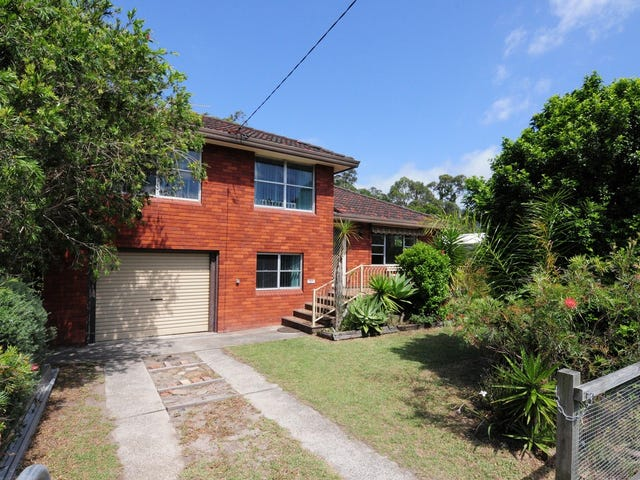 103 Jerry Bailey Road, Shoalhaven Heads, NSW 2535