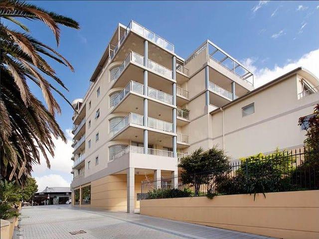 13/59 Gerrale Street, Cronulla, NSW 2230