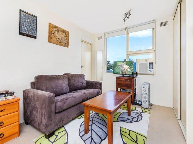 18/85c Wigram Road, Glebe, NSW 2037
