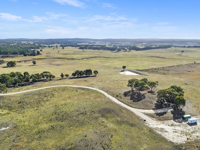 28 Hush Road, Windellama via, Goulburn, NSW 2580