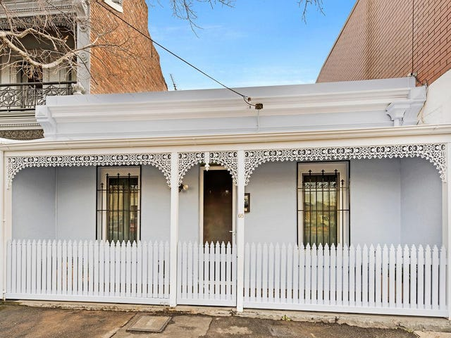 65 Chetwynd  Street, North Melbourne, Vic 3051