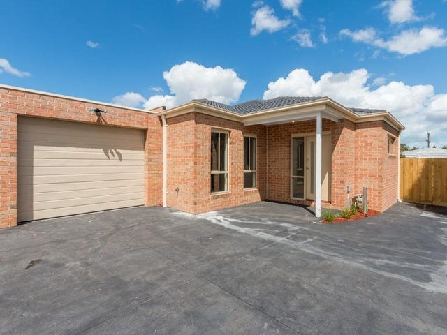 2/47 Lurline Street, Cranbourne, Vic 3977