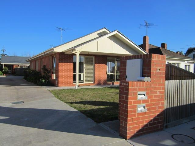 1/97 Gertrude Street, Geelong West, Vic 3218