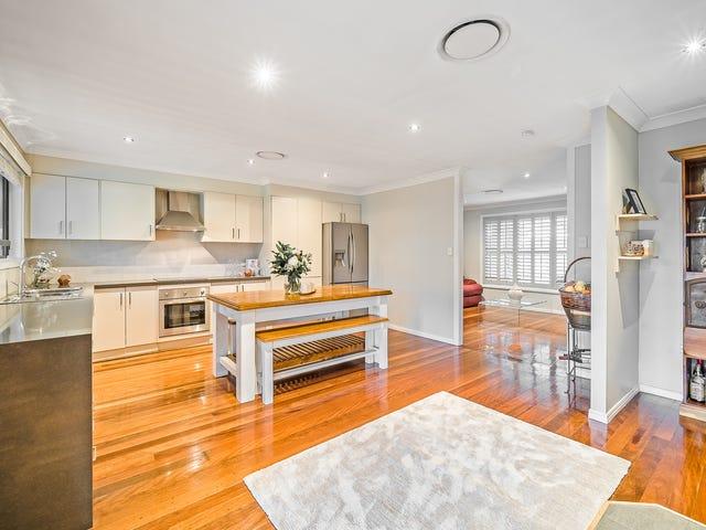 468 Cranebrook Road, Cranebrook, NSW 2749