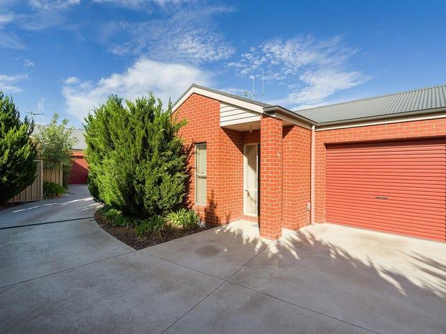 1/16 Station Street, Kangaroo Flat, Vic 3555