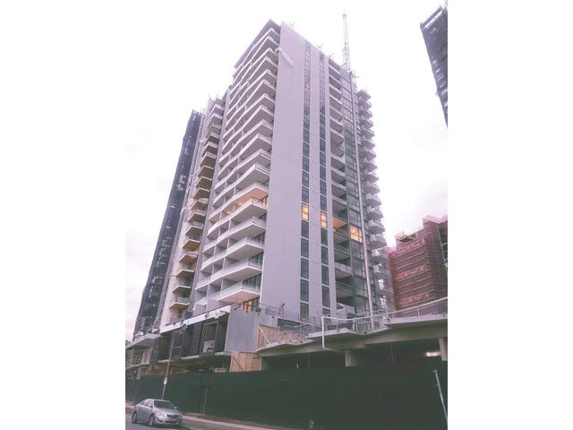Level 15/20-28  Cambridge Street, Epping, NSW 2121