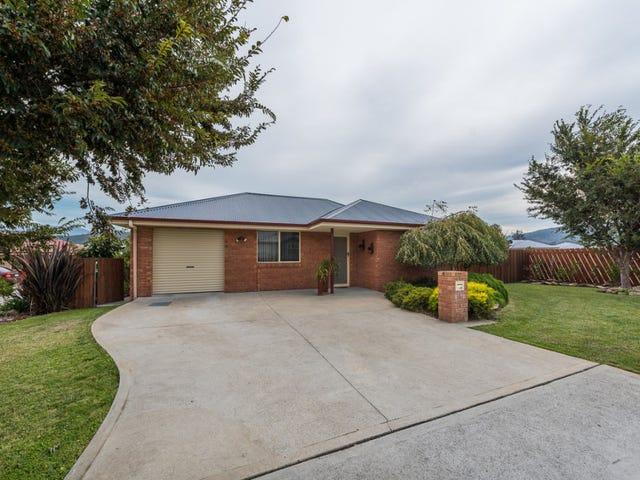 8 Ralph Terrace, Rokeby, Tas 7019