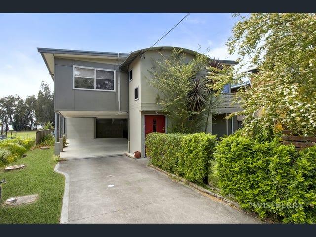 2/183 Lakedge Avenue, Berkeley Vale, NSW 2261