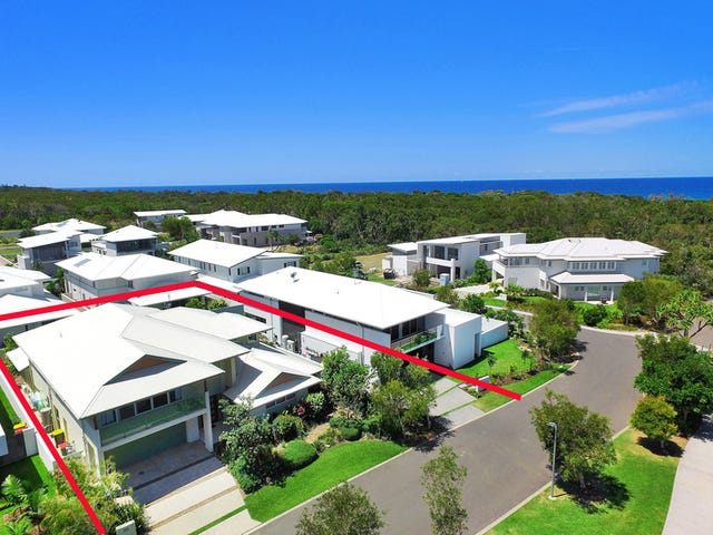 4 Cable Beach Close, Yaroomba, Qld 4573