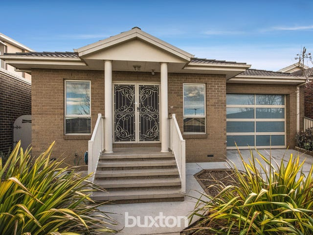 17 Molloy Court, Bell Post Hill, Vic 3215