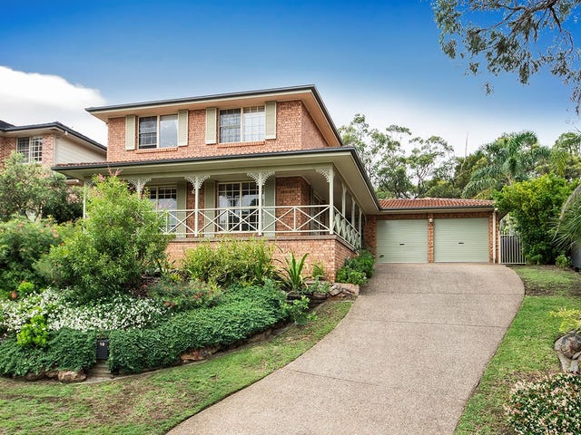 19 Bundanoon Road, Woronora Heights, NSW 2233