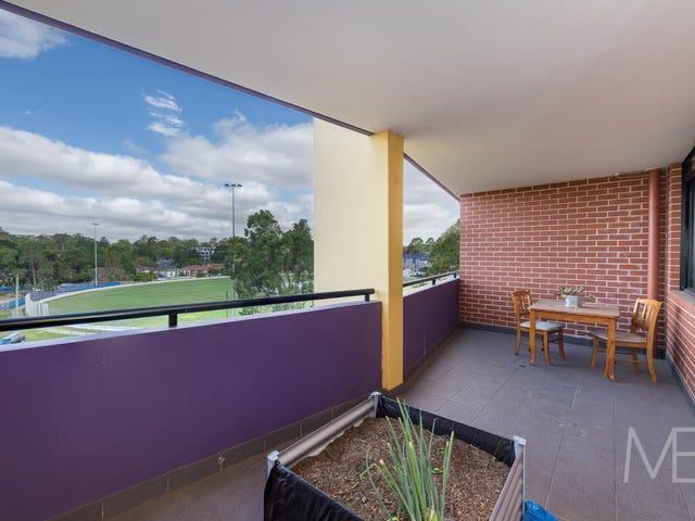 1504/41-45 Waitara Avenue, Waitara, NSW 2077