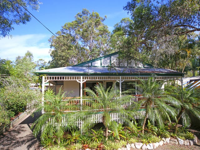 12 Morning Glory Drive, Cooroibah, Qld 4565