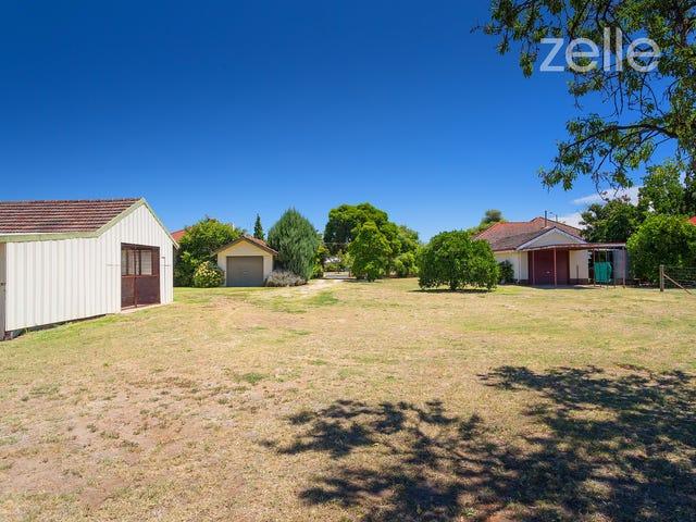 234a Beechworth Road, Wodonga, Vic 3690