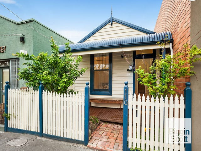 110 Chestnut Street, Richmond, Vic 3121