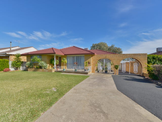 66 Garden Street, Tamworth, NSW 2340