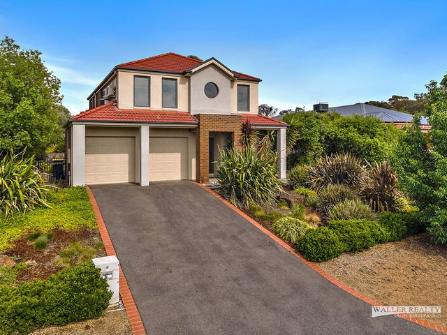 6 Alfred Drive, Castlemaine, Vic 3450
