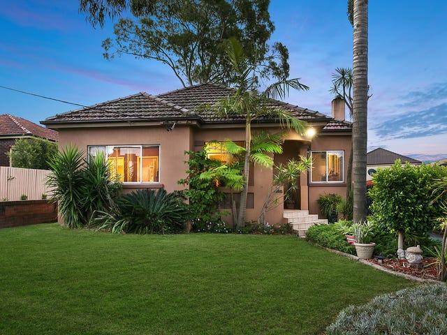 4 Highland Road, Peakhurst, NSW 2210