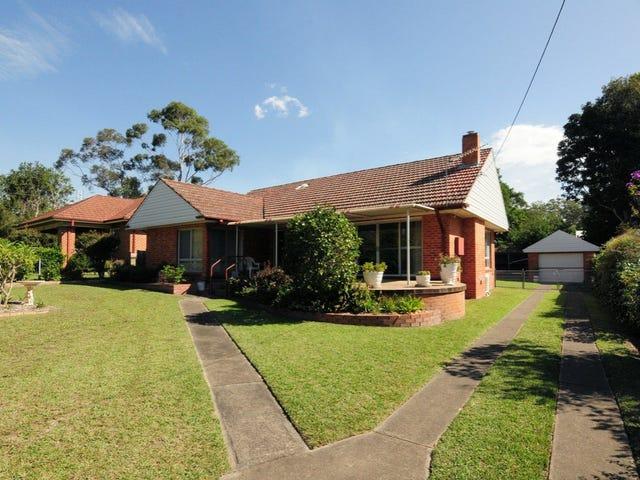 63 Shoalhaven Street, Nowra, NSW 2541