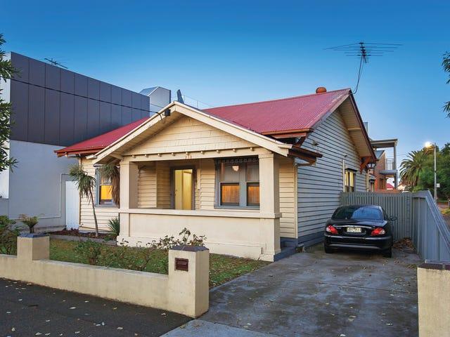 218 Esplanade West, Port Melbourne, Vic 3207