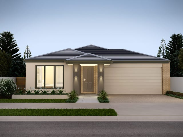 1021 Cottle Drive, Clyde, Vic 3978