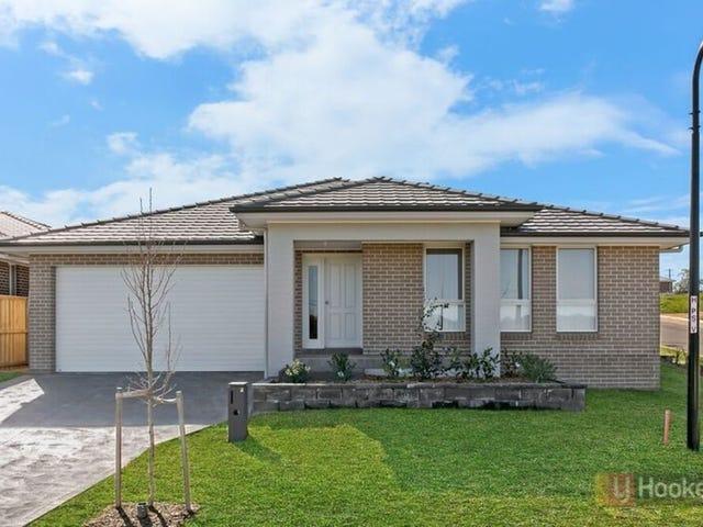 2 Oallen Place, Schofields, NSW 2762