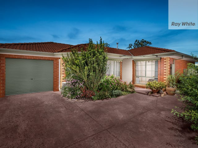 2/42 Carbon Crescent, Mill Park, Vic 3082