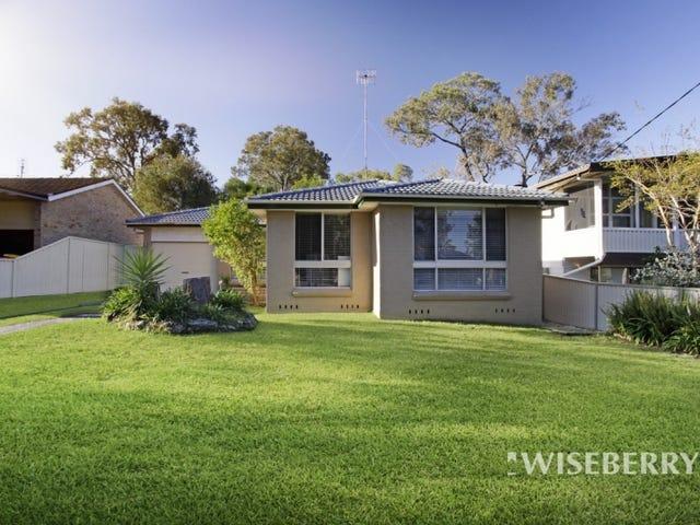 15 Jetty  Avenue, Charmhaven, NSW 2263