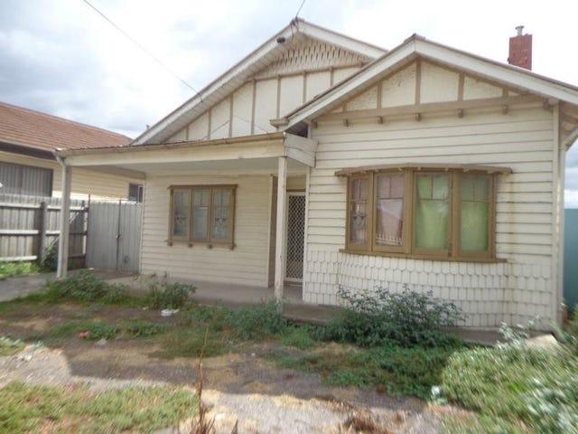 714 Barkly Street, West Footscray, Vic 3012