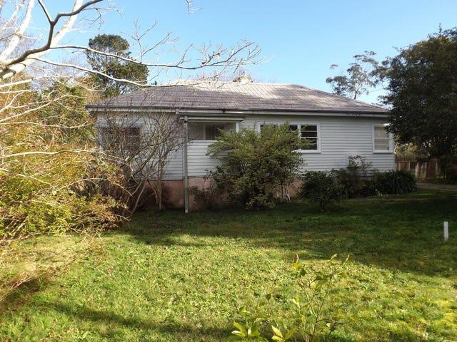 7 Fitzgerald Street, Wentworth Falls, NSW 2782