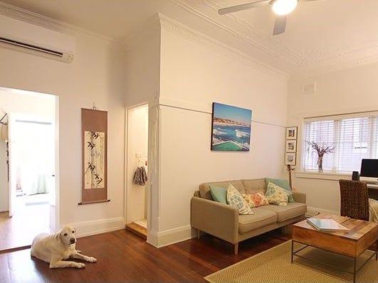 2/23 Beach Road, Bondi Beach, NSW 2026