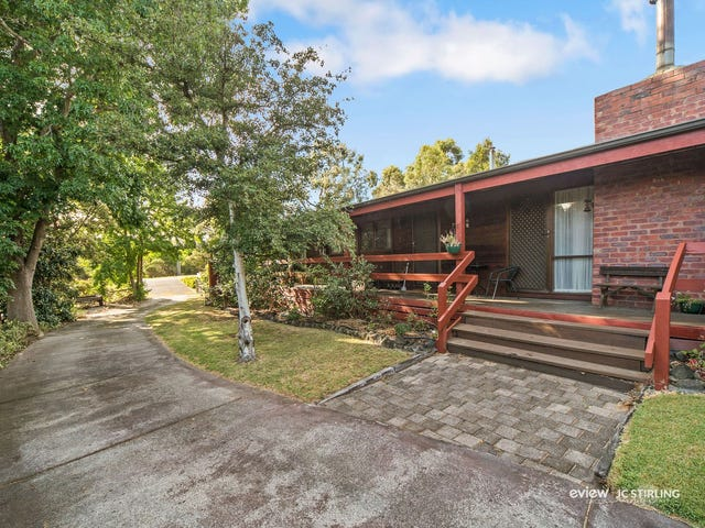 5 Kallara Road, Warneet, Vic 3980
