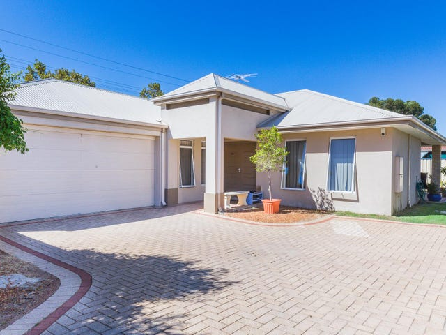 2B Colkirk Way, Willetton, WA 6155
