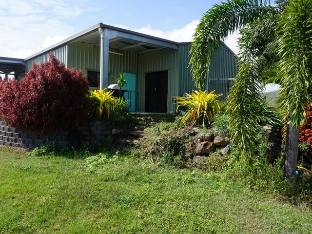 15 - 17 Pearle Place, Bowen, Qld 4805