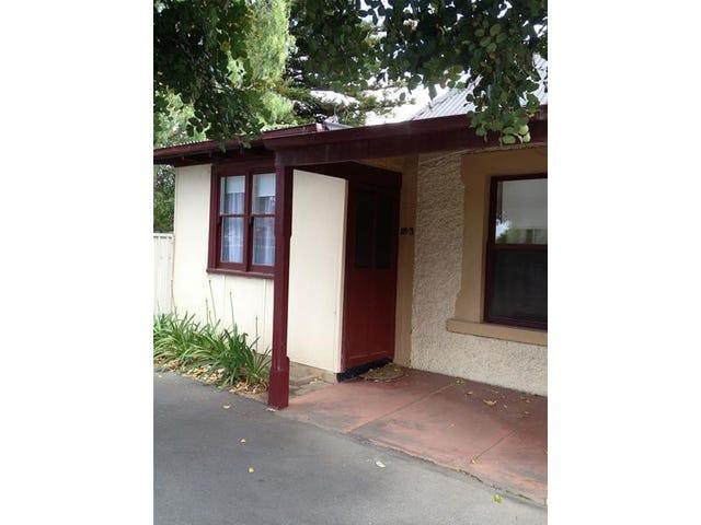 3/18 Murray Street, Tanunda, SA 5352