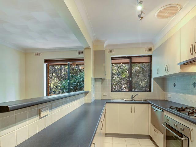 5/39-41 Helen Street, Lane Cove, NSW 2066