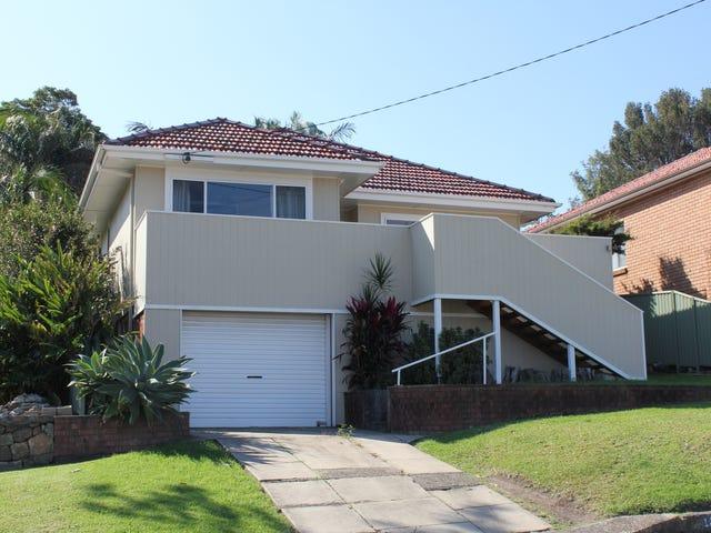 18 Cox's Avenue, Corrimal, NSW 2518