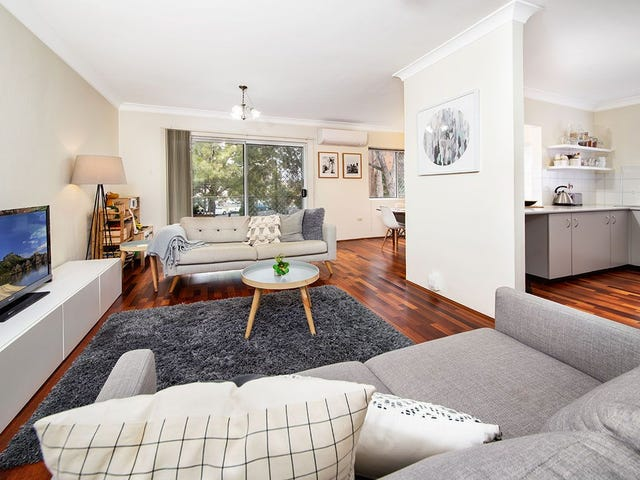 7/29-35 Preston Avenue, Engadine, NSW 2233