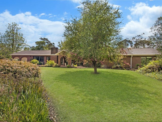 1452 Princes Highway, Portland, Vic 3305