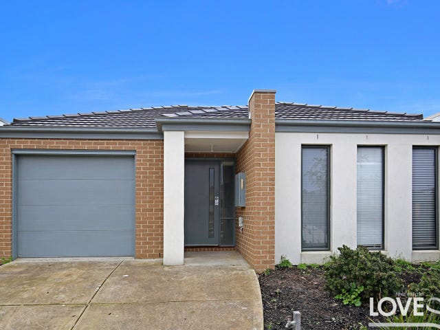18 Atwood Street, Doreen, Vic 3754