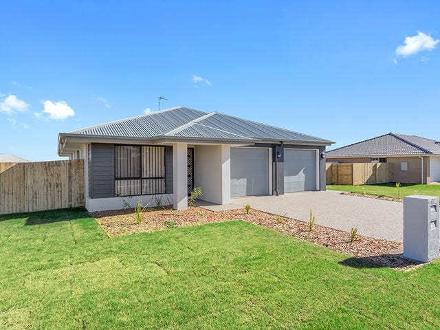 1/33 Magpie Drive, Cambooya, Qld 4358