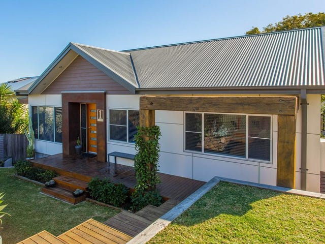 1 Braye Street, Speers Point, NSW 2284