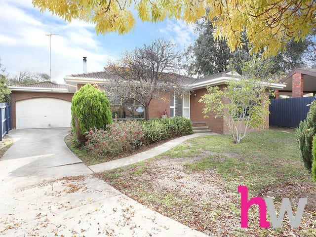 3 Landra Court, Grovedale, Vic 3216