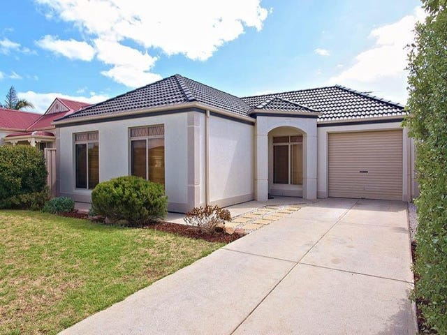17  Barramundi Way, Aldinga Beach, SA 5173