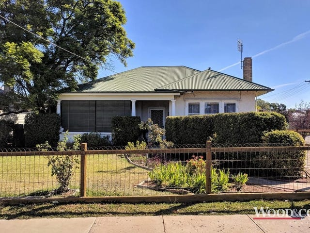 474 Campbell Street, Swan Hill, Vic 3585