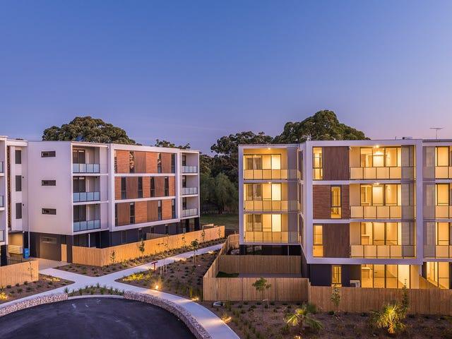 17 Hanna St, Potts Hill, NSW 2143