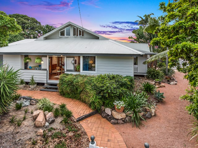 30 Sussex Street, Hyde Park, Qld 4812