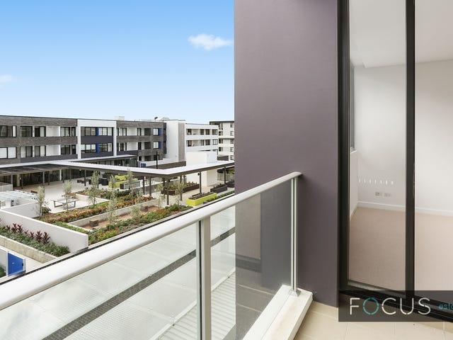 403/60 Charlotte Street, Campsie, NSW 2194